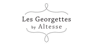 brand: Les Georgettes